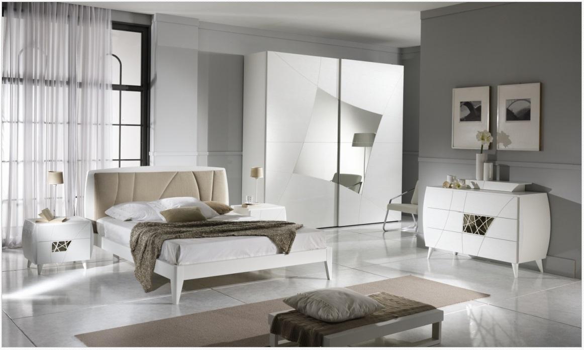 Camere da letto – Figliucci Arredamenti